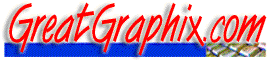 GREATGRAPHIX-LOGO