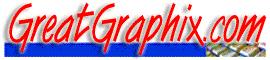 GreatGraphix.com
