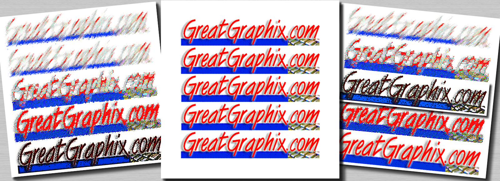 greatgraphix_slider-image_working-on-it-3_1600x600