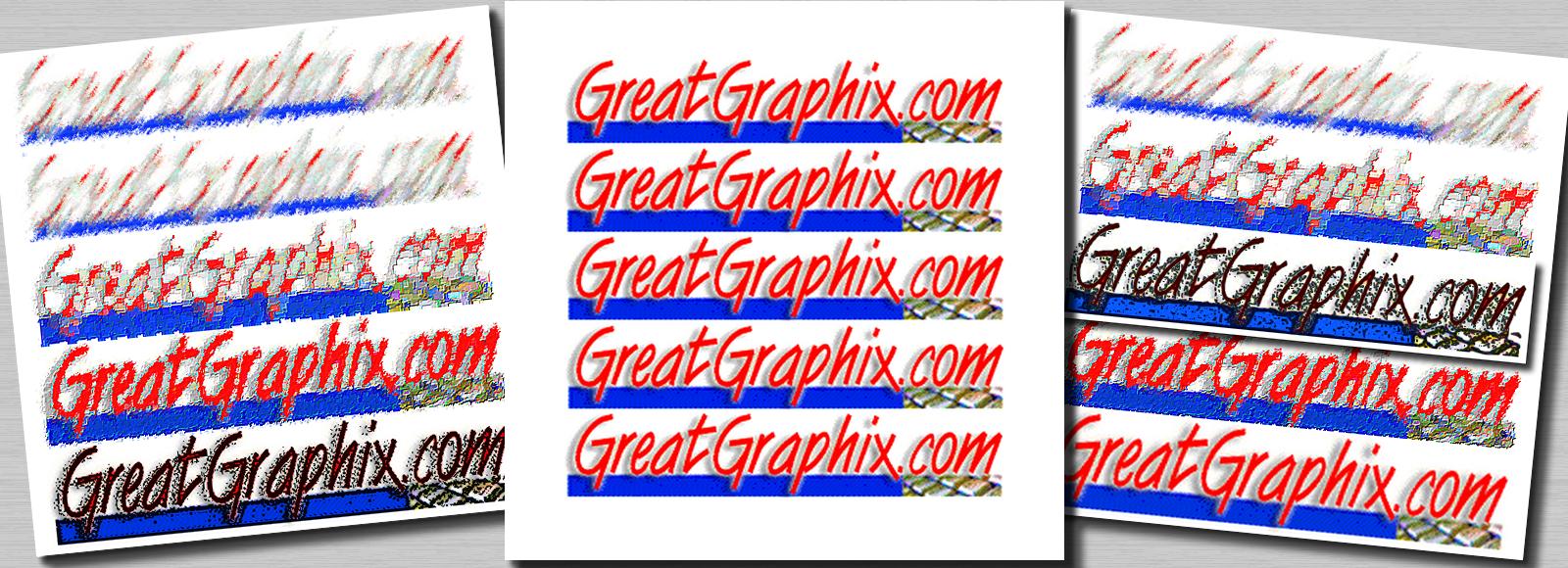 greatgraphix_slider-image_working-on-it-3_1600x600