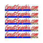 greatgraphix_sq-logo_plain_600x600