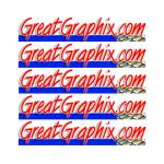 greatgraphix_sq-logo_plain_600x600