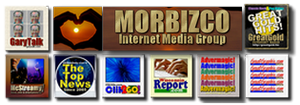 morbizco-internet-media-group_multi-domains-logos_300x105