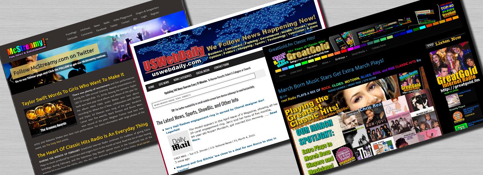 greatgraphix-built_websites-group-1_1600x600