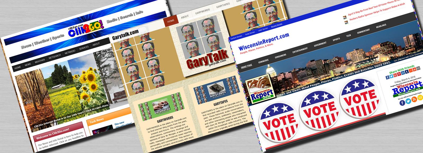 greatgraphix-built_websites-group-2_1600x600