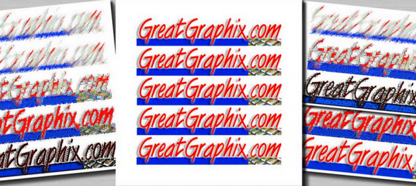 greatgraphix_working-on-it-graphix_with-starburst-top-and-botom-border_900x450